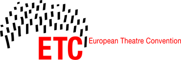 ETC - European Theatre Convention