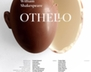 Othello plakat